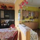 Dom na sprzedaż, Sosnowiec, Bór - Foto 11