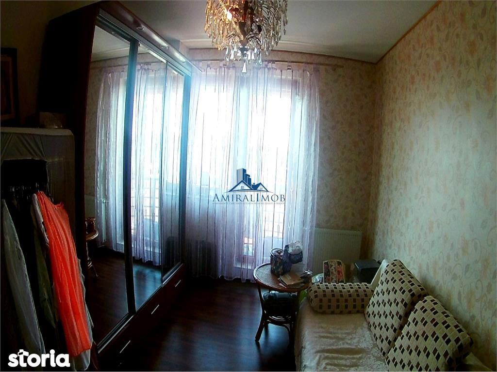 Apartament de vanzare, București (judet), Șoseaua Chitilei - Foto 7