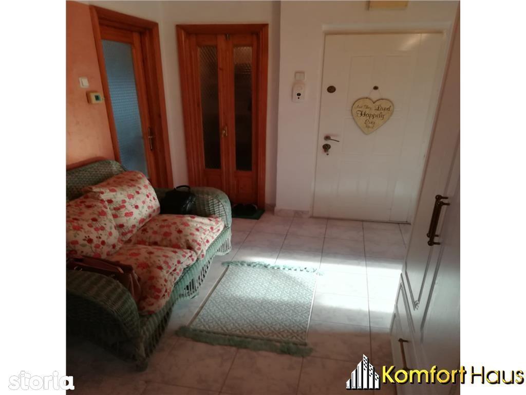 Apartament de vanzare, Bacău (judet), Strada Banca Națională - Foto 2