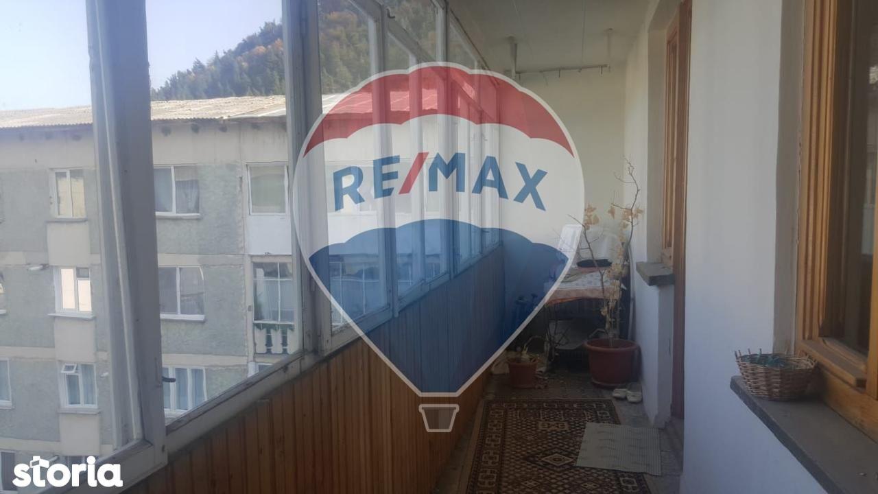 Apartament de vanzare, Neamț (judet), Strada Ana Ipătescu - Foto 14
