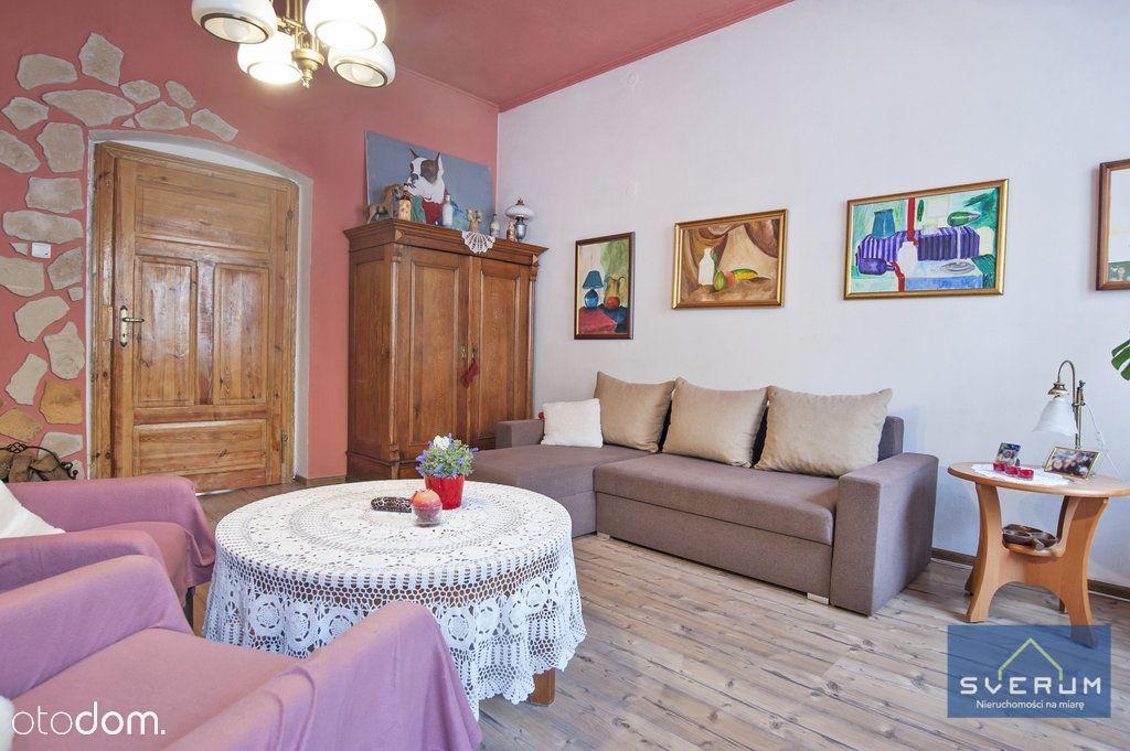 Mieszkanie na sprzedaż, Częstochowa, Raków - Foto 5