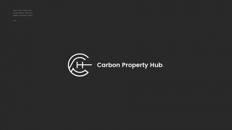 Carbon Property Hub