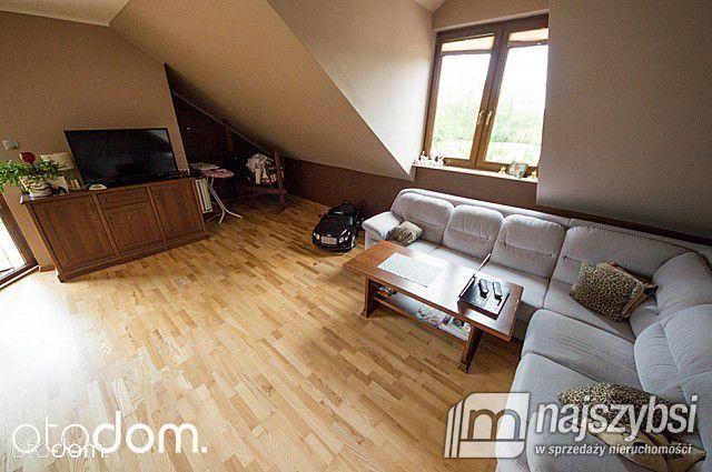 Dom na sprzedaż, Węgorzyno, łobeski, zachodniopomorskie - Foto 2