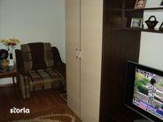 Apartament de vanzare, Constanța (judet), Coiciu - Foto 2