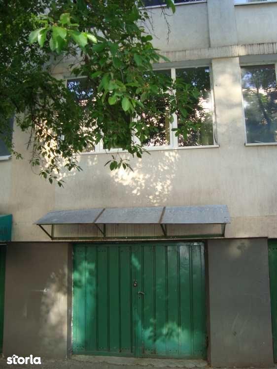 Apartament de vanzare, București (judet), Drumul Taberei - Foto 20