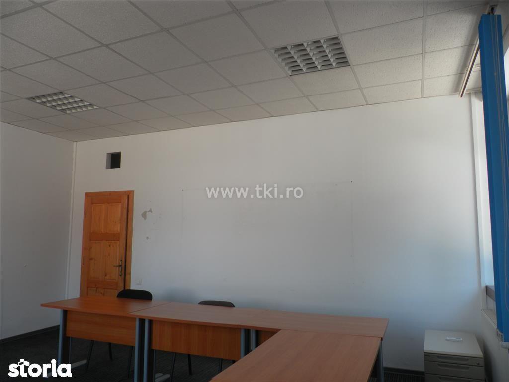 Birou de inchiriat, Sibiu (judet), Orasul de Jos - Foto 19