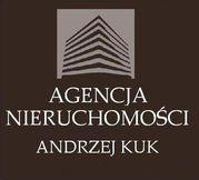 Deweloperzy: Agencja Nieruchomości Andrzej Kuk - Olkusz, olkuski, małopolskie