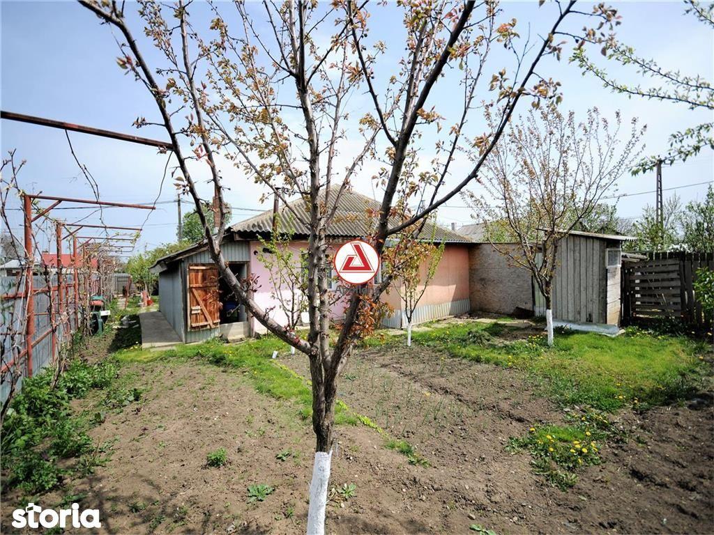 Casa de vanzare, Bacău (judet), Bacău - Foto 20