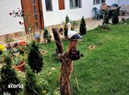 Casa de vanzare, Cluj (judet), Strada Iugoslaviei - Foto 1