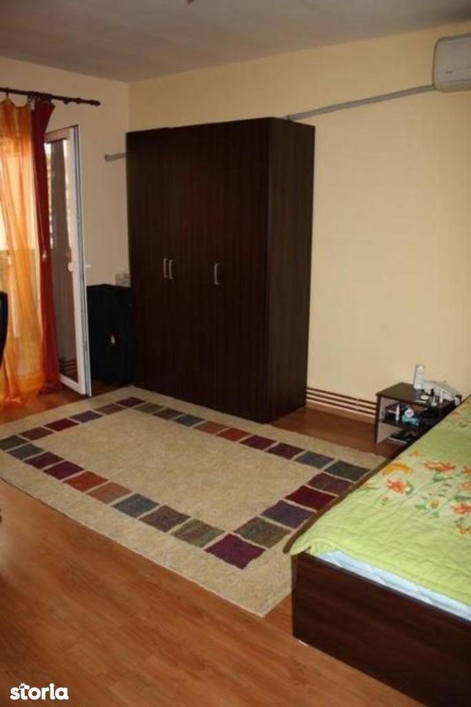 Apartament de vanzare, Cluj (judet), Strada Mogoșoaia - Foto 2