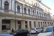 Spatiu Comercial de vanzare, Cluj (judet), Bulevardul 21 Decembrie 1989 - Foto 1