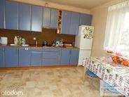 Dom na sprzedaż, Sól, biłgorajski, lubelskie - Foto 7