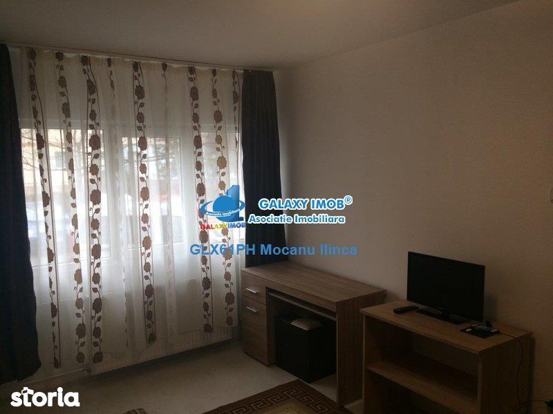 Apartament de inchiriat, Prahova (judet), Strada Industriei - Foto 2