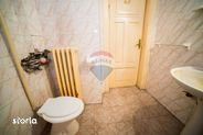 Apartament de vanzare, București (judet), Strada George Enescu - Foto 17