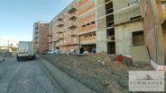 Mieszkanie na sprzedaż, Biłgoraj, biłgorajski, lubelskie - Foto 10