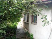 Casa de vanzare, Ilfov (judet), Strada București-Târgoviște - Foto 10