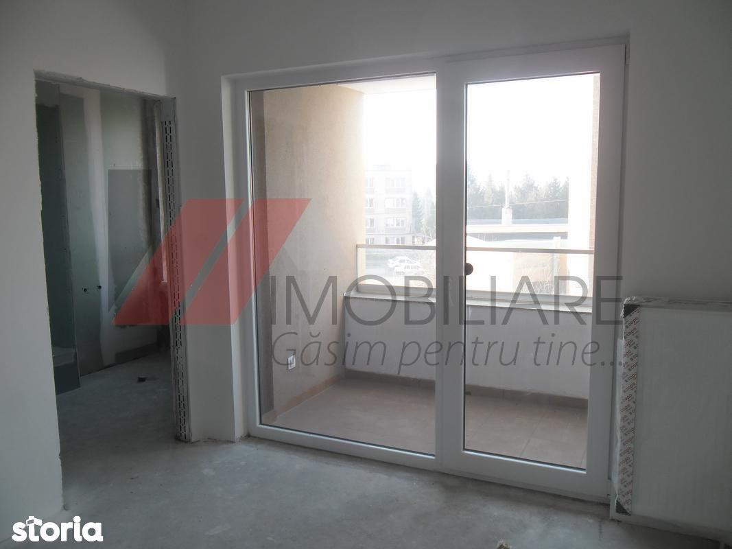 Apartament de vanzare, Timiș (judet), Calea Aradului - Foto 11
