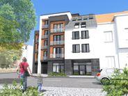 Apartament de vanzare, Bihor (judet), Piața Unirii - Foto 2