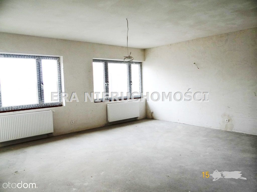 Mieszkanie na sprzedaż, Białystok, Bojary - Foto 3