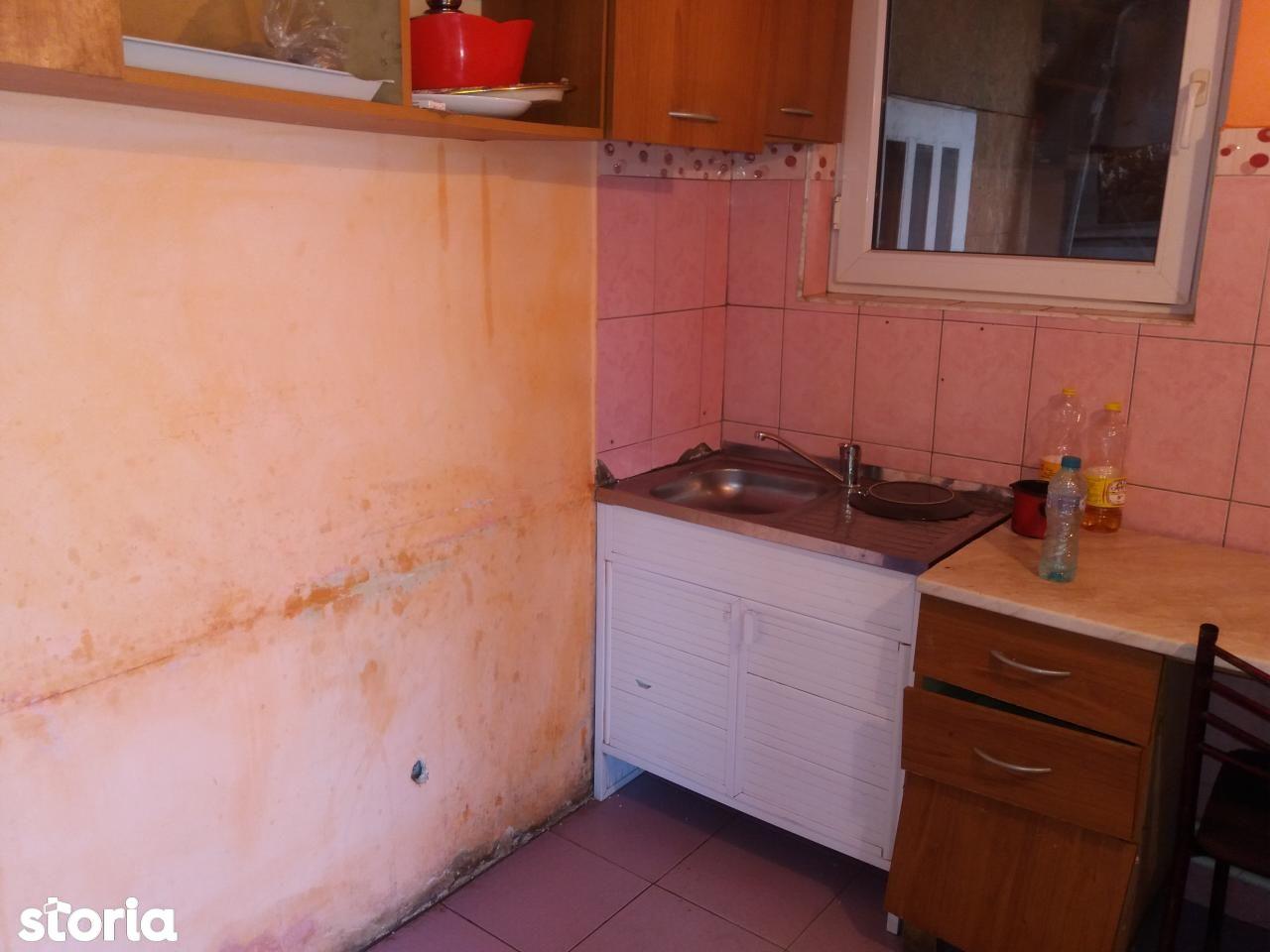 Apartament de inchiriat, Braila - Foto 5