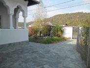 Casa de inchiriat, Argeș (judet), Nucșoara - Foto 12