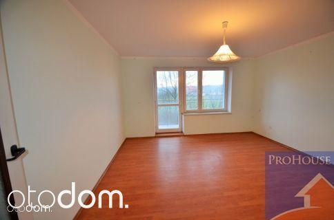 Dom na sprzedaż, Limanowa, limanowski, małopolskie - Foto 10
