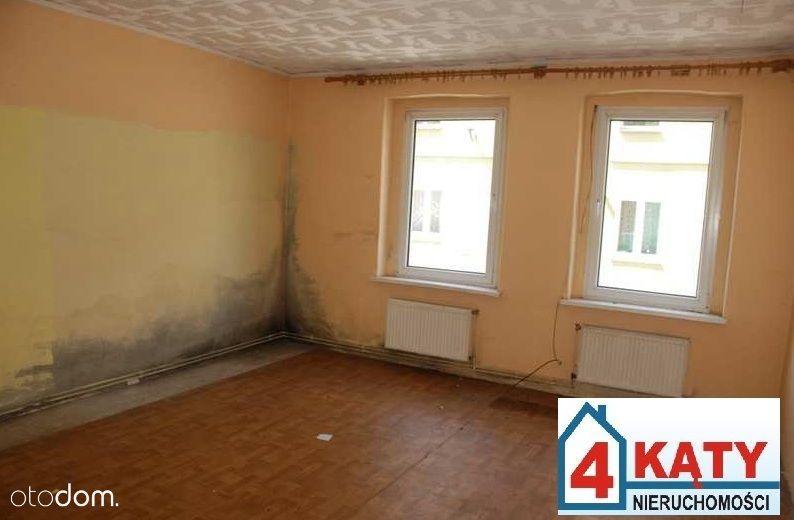 Mieszkanie na sprzedaż, Rudna, lubiński, dolnośląskie - Foto 7