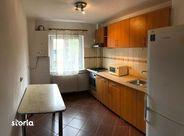Apartament de vanzare, Cluj (judet), Strada Streiului - Foto 4