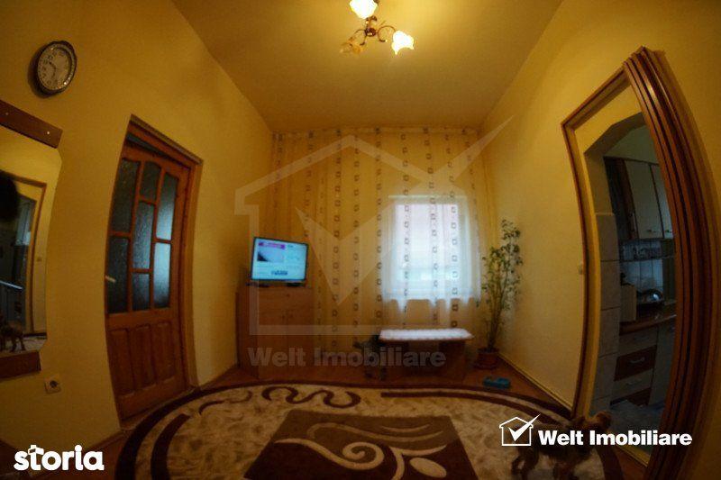 Casa de vanzare, Cluj (judet), Plopilor - Foto 2