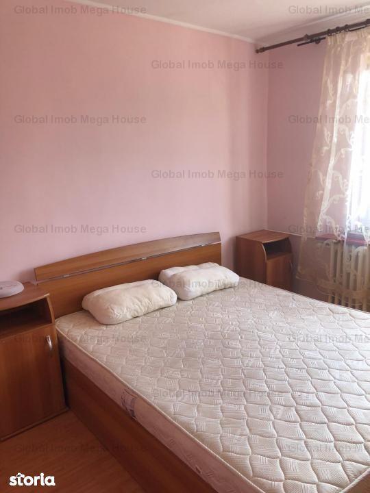Apartament de inchiriat, București (judet), Intrarea Filofteia Popescu - Foto 12