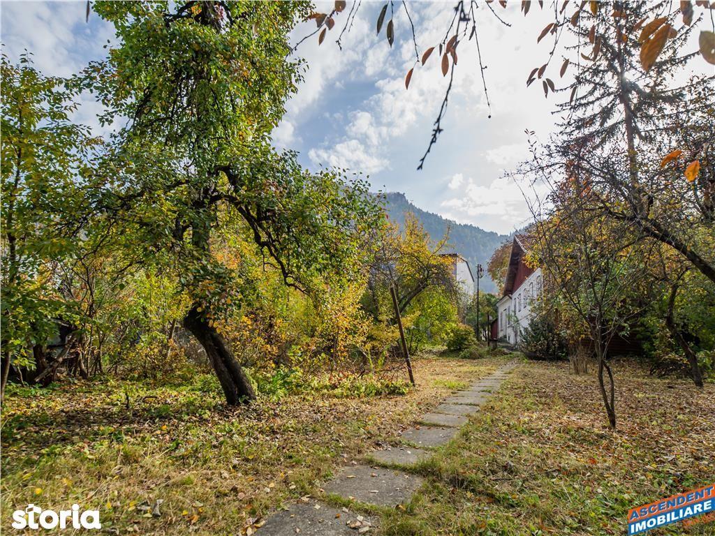 Teren de Vanzare, Brașov (judet), Strada Prundului - Foto 12