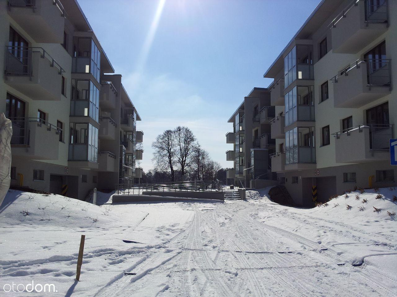 Mieszkanie na sprzedaż, Warszawa, Białołęka - Foto 10
