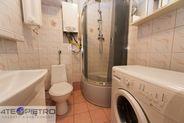 Mieszkanie na sprzedaż, Lublin, Dziesiąta - Foto 8