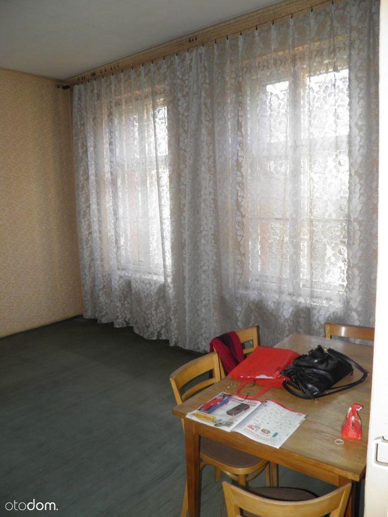 Mieszkanie na sprzedaż, Bytom, Centrum - Foto 17