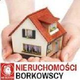 To ogłoszenie działka na sprzedaż jest promowane przez jedno z najbardziej profesjonalnych biur nieruchomości, działające w miejscowości Gaszyn, wieluński, łódzkie: Nieruchomosci Borkowscy