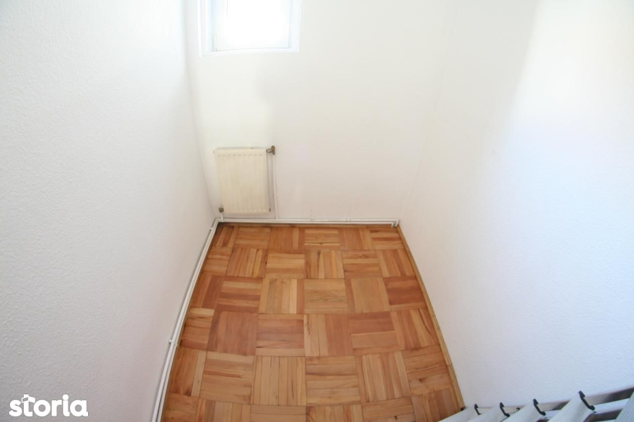 Apartament de inchiriat, Brașov (judet), Braşov - Foto 16