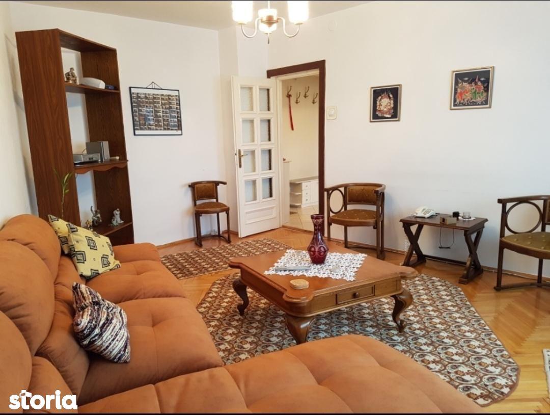 Apartament de inchiriat, Bihor (judet), Oradea - Foto 2