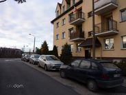 Mieszkanie na wynajem, Poznań, Stare Miasto - Foto 11