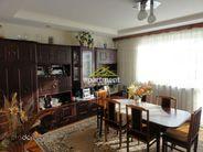 Dom na sprzedaż, Pacanów, buski, świętokrzyskie - Foto 8