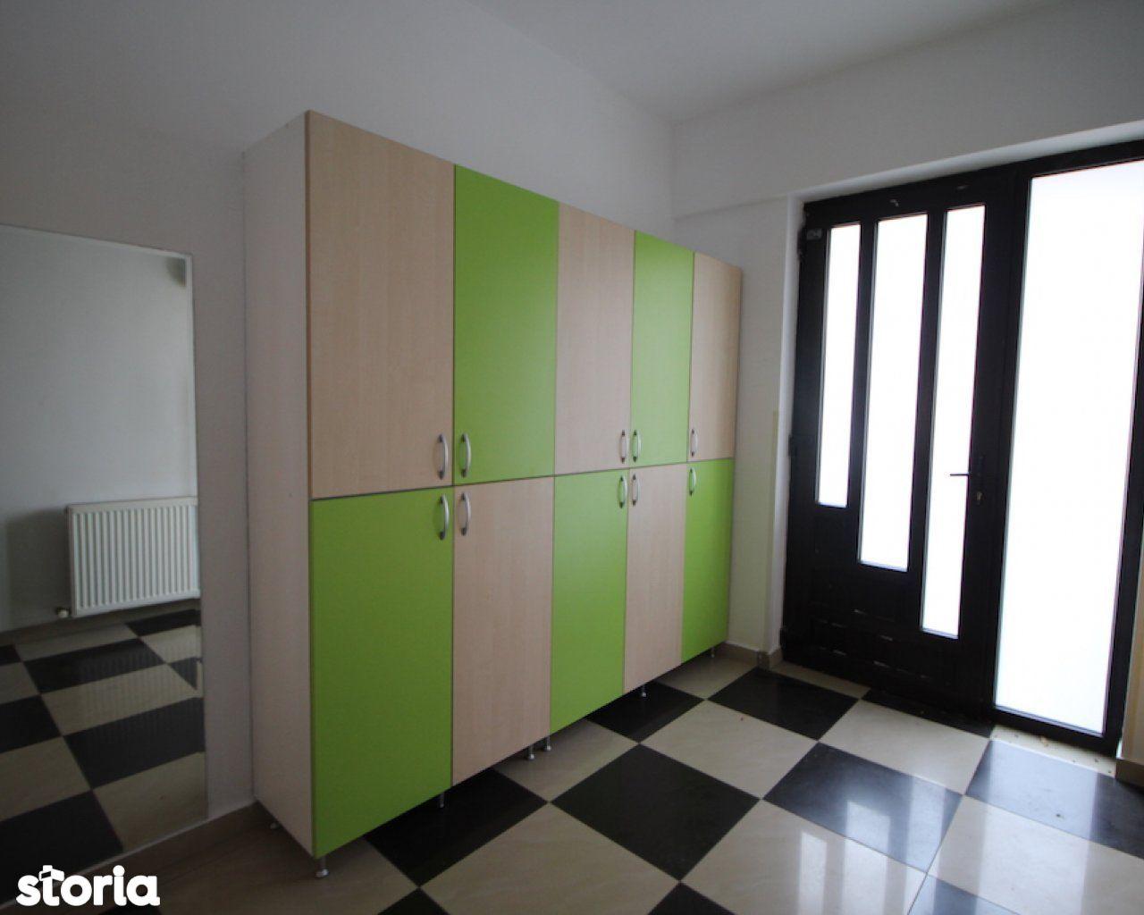 Casa de vanzare, București (judet), Strada Jandarmeriei - Foto 4