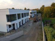 Dom na sprzedaż, Warszawa, Bielany - Foto 3