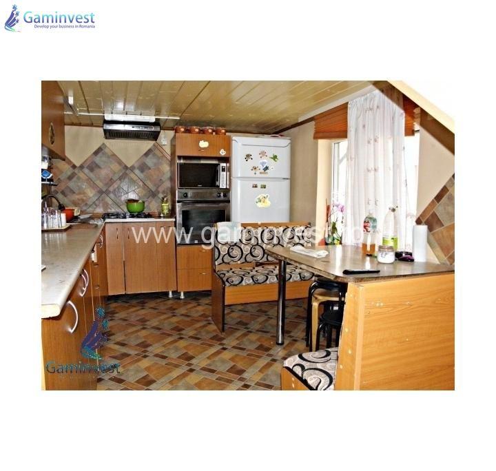 Apartament de vanzare, Bihor (judet), Nicolae Grigorescu - Foto 3