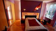 Mieszkanie na sprzedaż, Elbląg, warmińsko-mazurskie - Foto 6