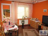 Mieszkanie na sprzedaż, Jawor, jaworski, dolnośląskie - Foto 5