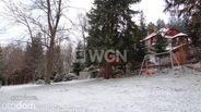 Dom na sprzedaż, Szklarska Poręba, jeleniogórski, dolnośląskie - Foto 12