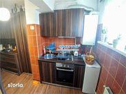 Apartament de vanzare, Mureș (judet), Rovinari - Foto 4