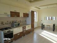 Casa de vanzare, Alba (judet), Alba Iulia - Foto 3