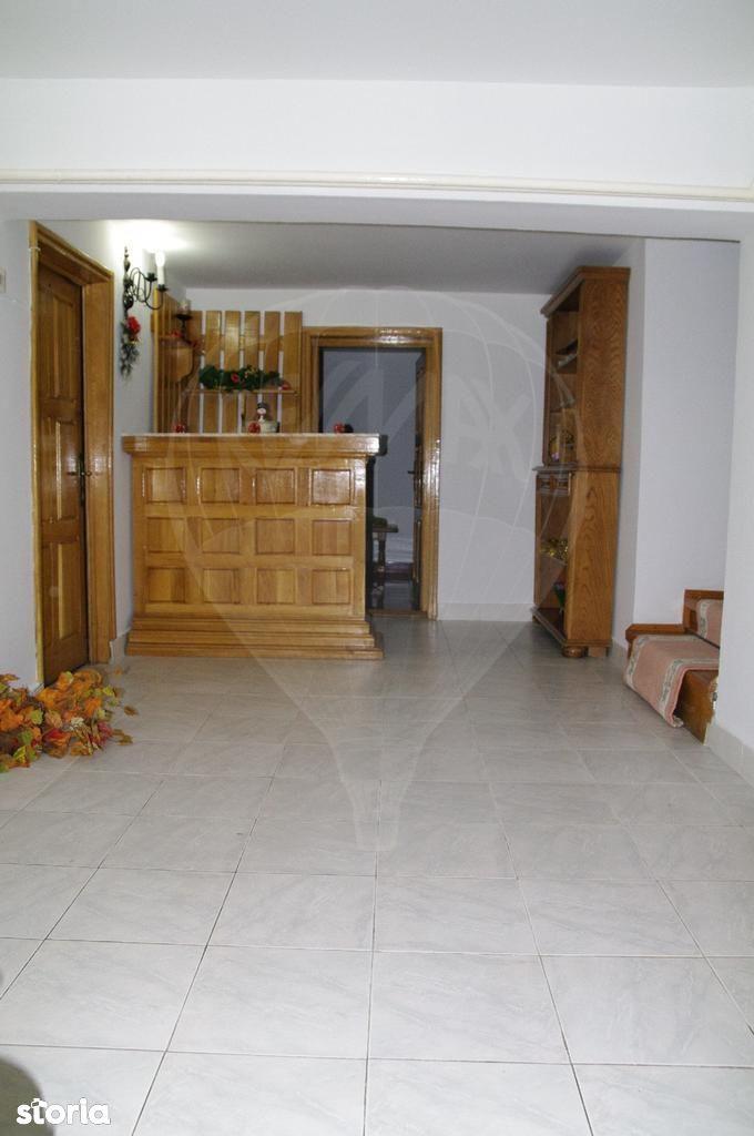 Casa de vanzare, Neamț (judet), Strada Vădurele - Foto 9
