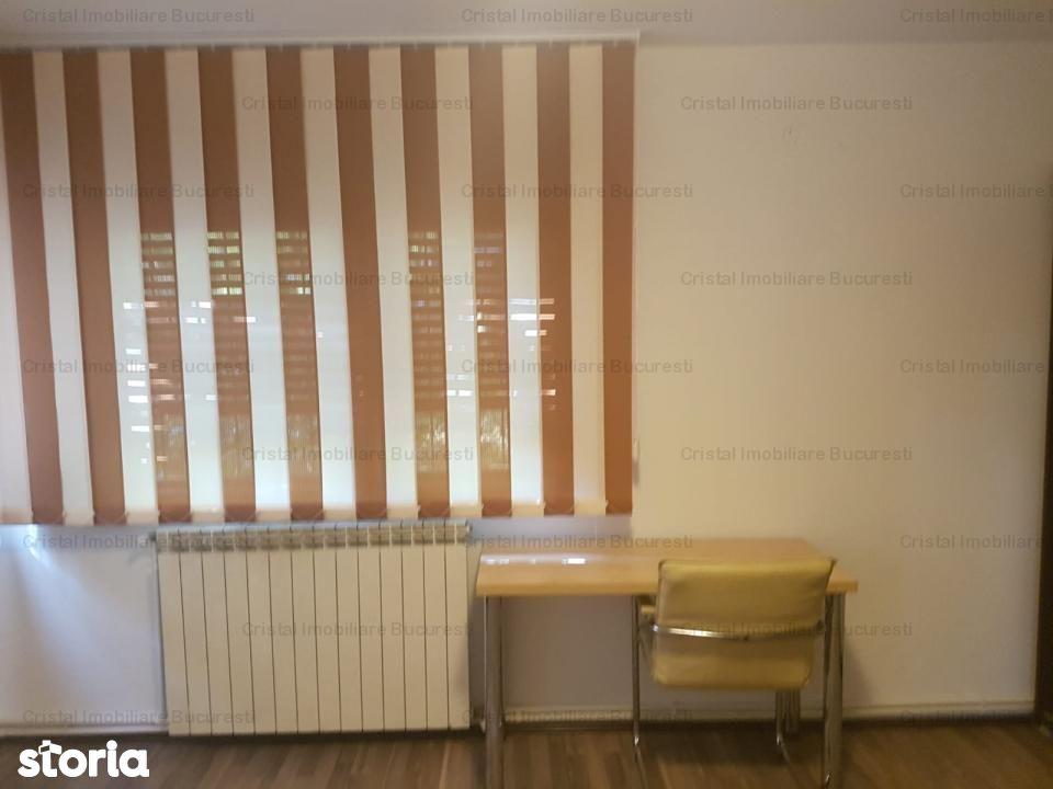 Apartament de inchiriat, București (judet), Strada Gheorghe Preoțescu - Foto 9