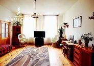 Mieszkanie na sprzedaż, Gdańsk, Oliwa - Foto 1
